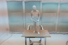 3D print lakwerk
