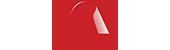 Axalta logo 2013